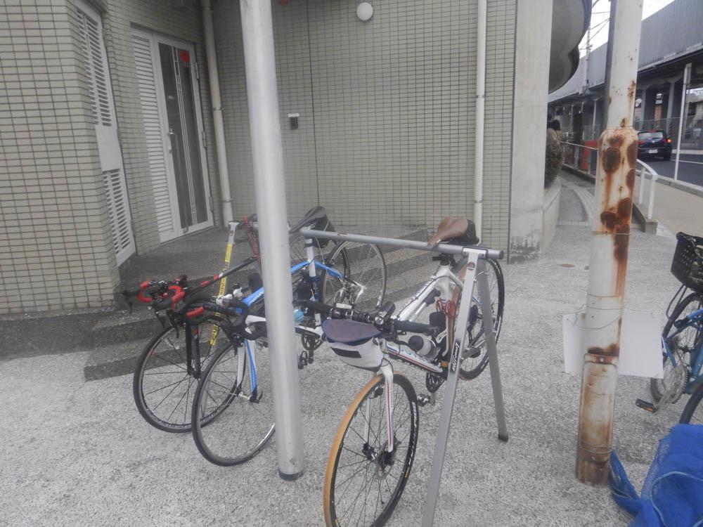 f:id:n_a_bicycle:20190217113717j:plain