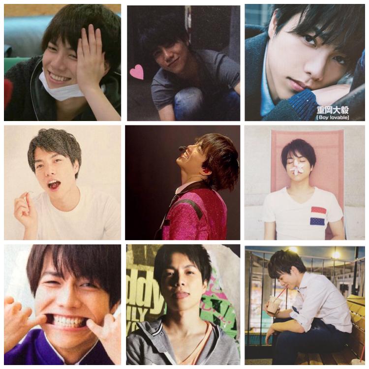 f:id:n_atsu:20160825024135j:plain