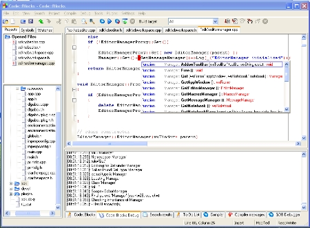 f:id:n_euler666:20080728005828j:image