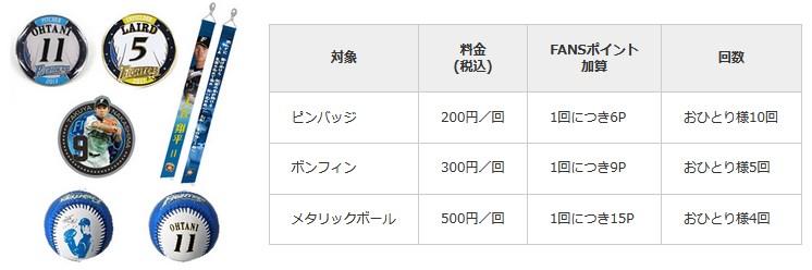 f:id:n_fighters:20170906005821j:plain