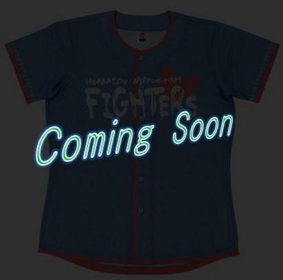 f:id:n_fighters:20190312001018j:plain