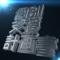 Element3Dと個別支援計画書
