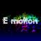 E-motion_02