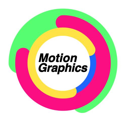 モーショングラフィックス