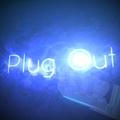 Plug_Out
