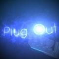 Plug_Out_可読性低い