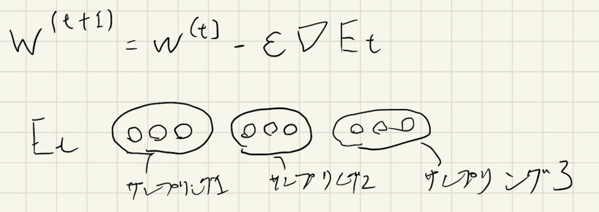 f:id:n_morioka:20190624001521p:plain