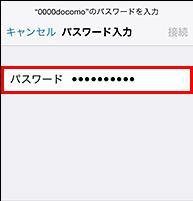 20140304132220