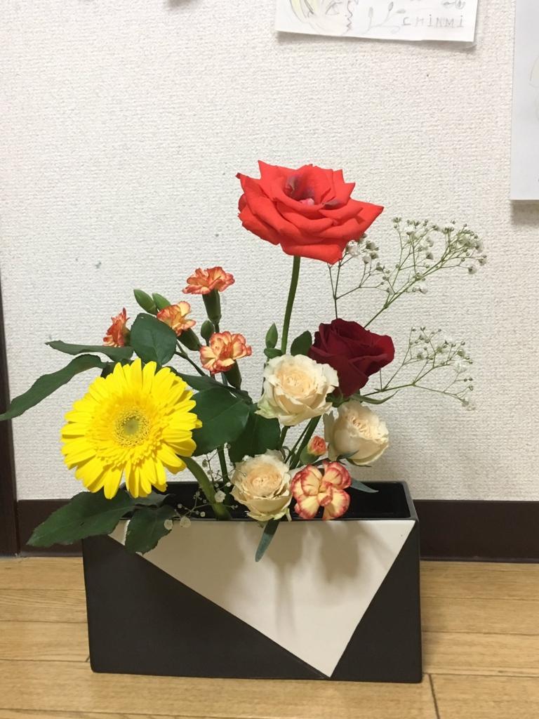 f:id:n_nomusan:20160622072953j:plain:w80:right