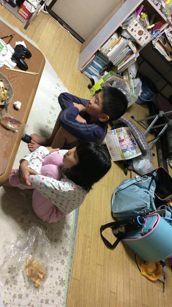 f:id:n_nomusan:20160626090032j:image:w80:right
