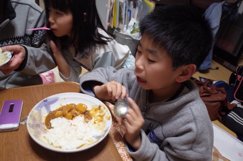 f:id:n_nomusan:20170207072040j:image:w80:right
