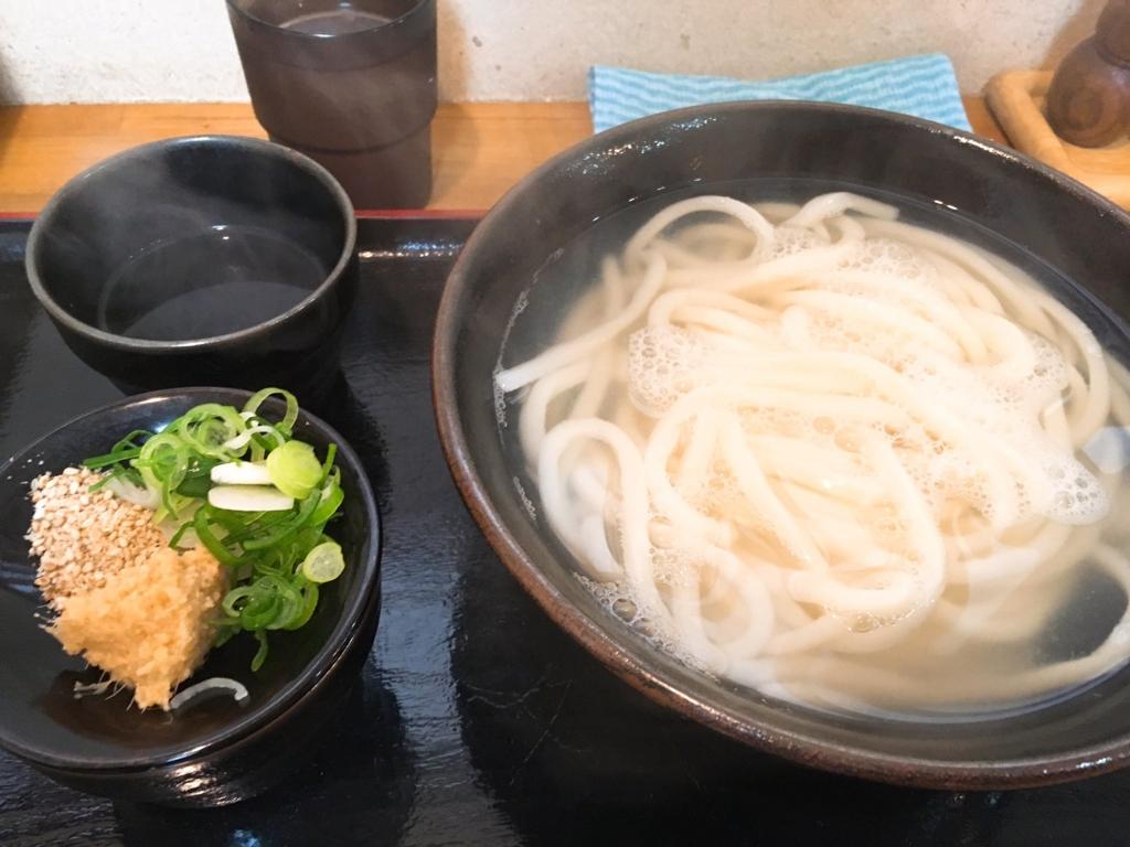 f:id:n_nomusan:20170330190400j:plain:w80:right
