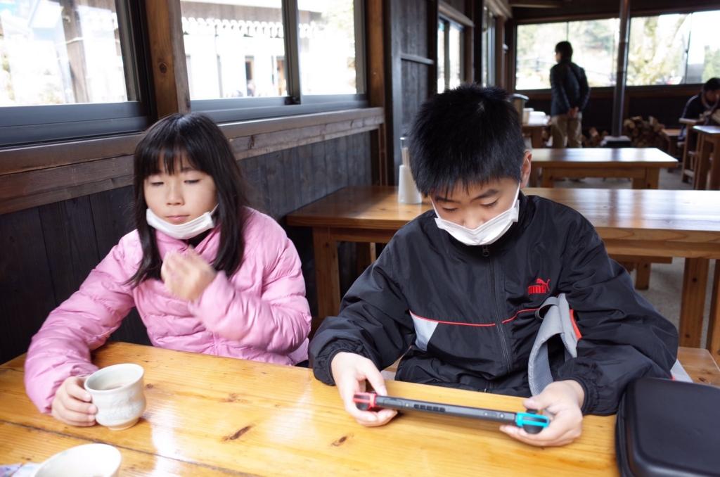f:id:n_nomusan:20170404120347j:image:w80:right