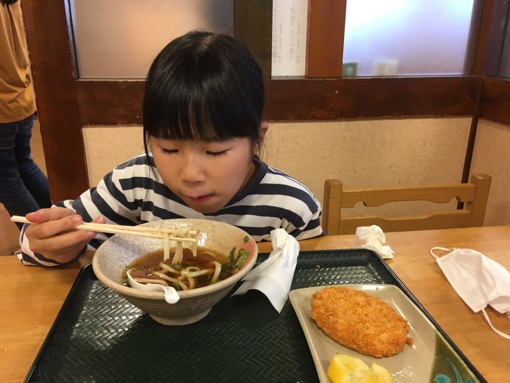 f:id:n_nomusan:20170516173819j:image:w80:right