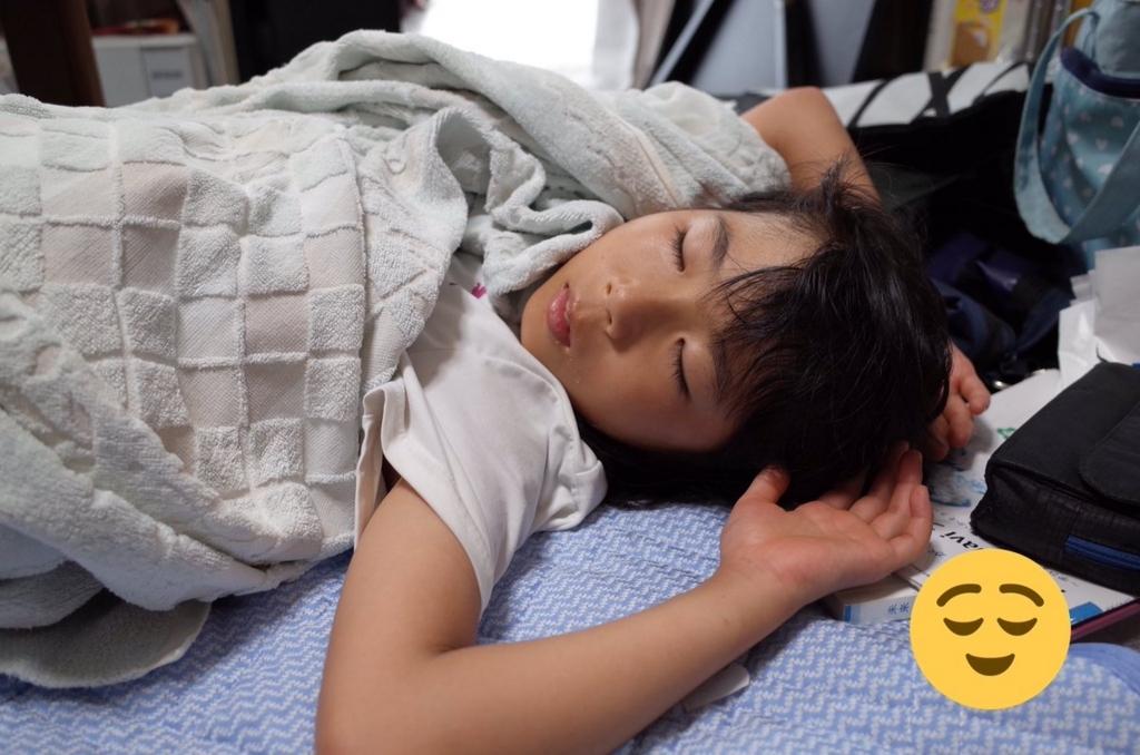 f:id:n_nomusan:20170724161907j:image:w80:right