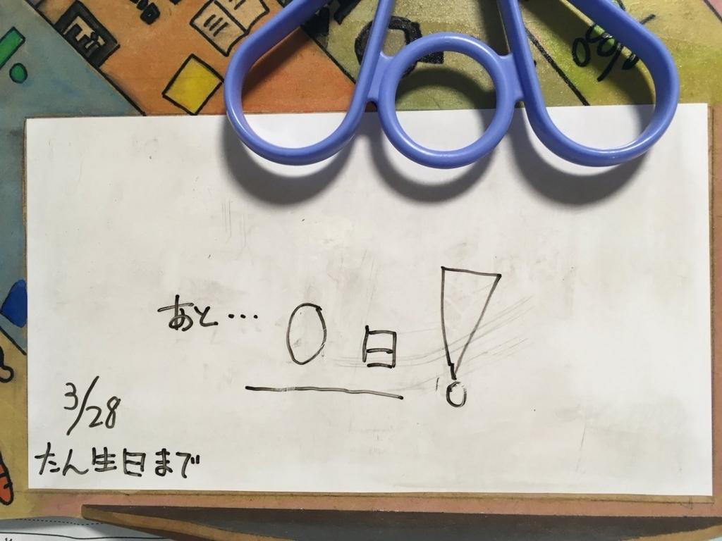 f:id:n_nomusan:20180329192008j:plain:w80:right