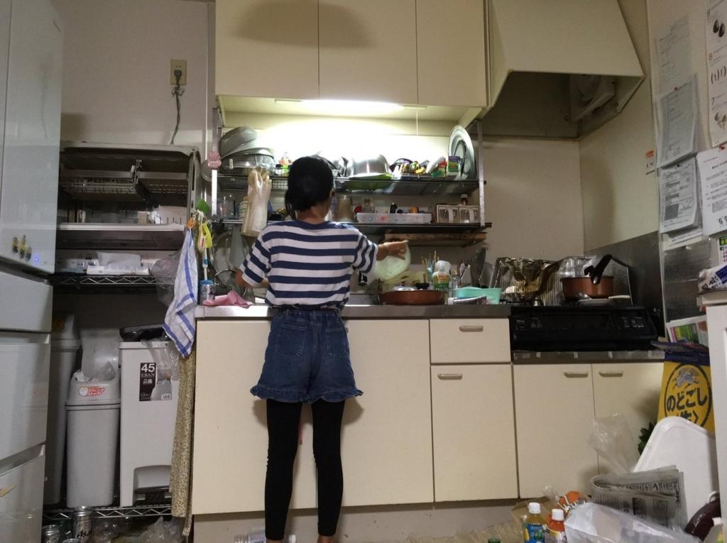 f:id:n_nomusan:20180801184028j:image:w80:right