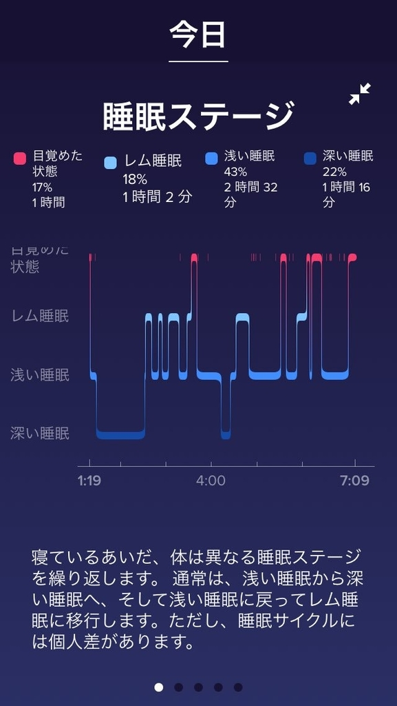 f:id:n_nomusan:20181113172936j:plain:w70:right