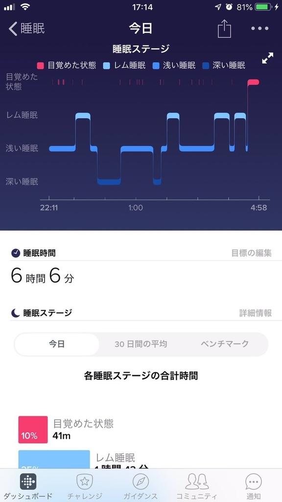 f:id:n_nomusan:20181120195438j:plain:w70:right