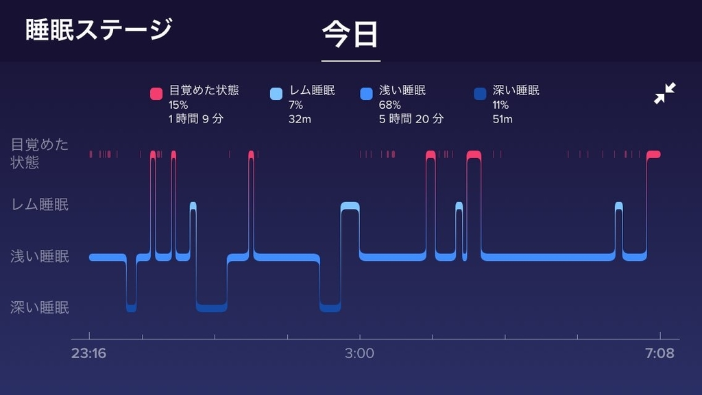 f:id:n_nomusan:20190113102630j:plain:w80:right
