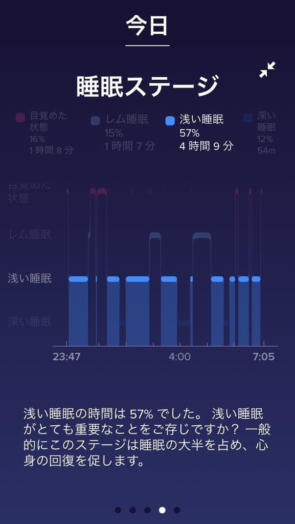 f:id:n_nomusan:20190224095337j:plain:w70:right