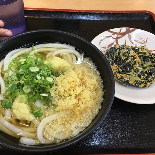 f:id:n_nomusan:20191113182215j:plain:w80:right