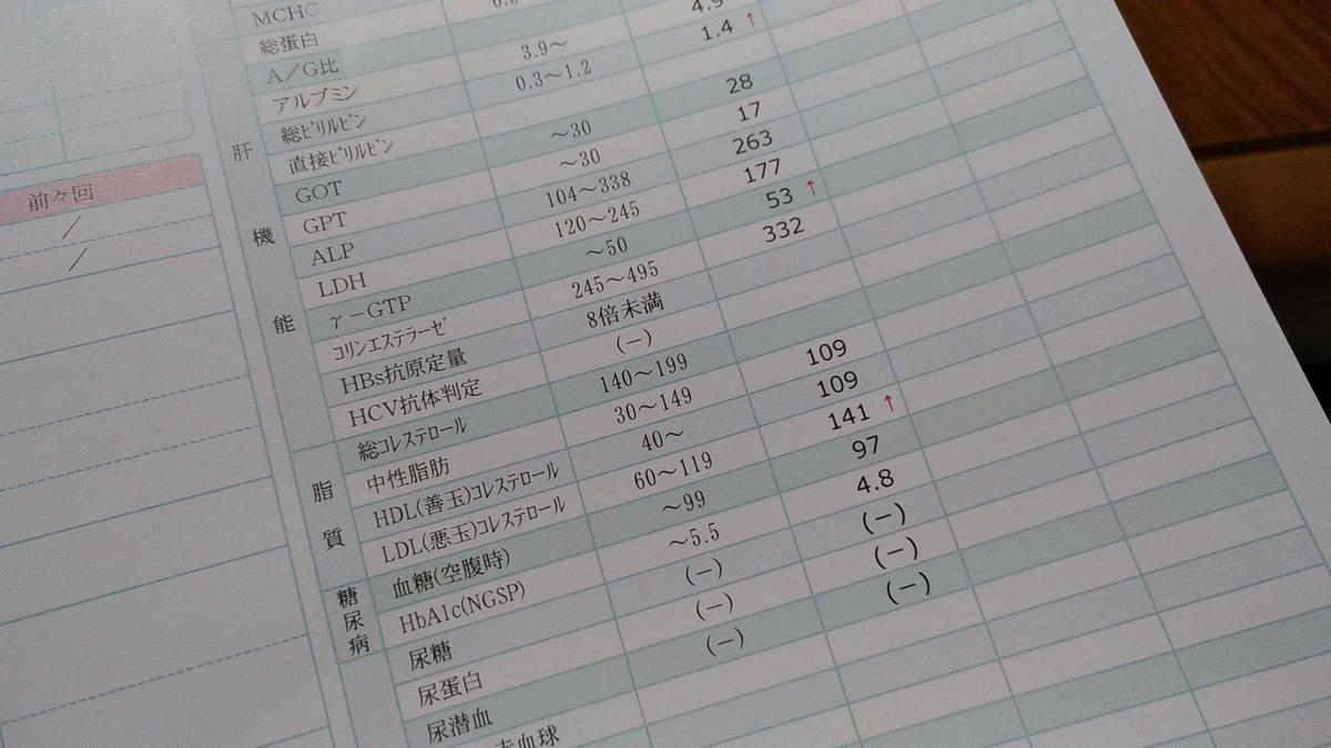 f:id:n_nomusan:20210417184915j:plain:w80:right