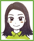 f:id:n_shiori:20191205191953p:plain
