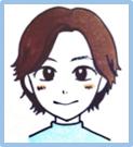 f:id:n_shiori:20191205200259p:plain