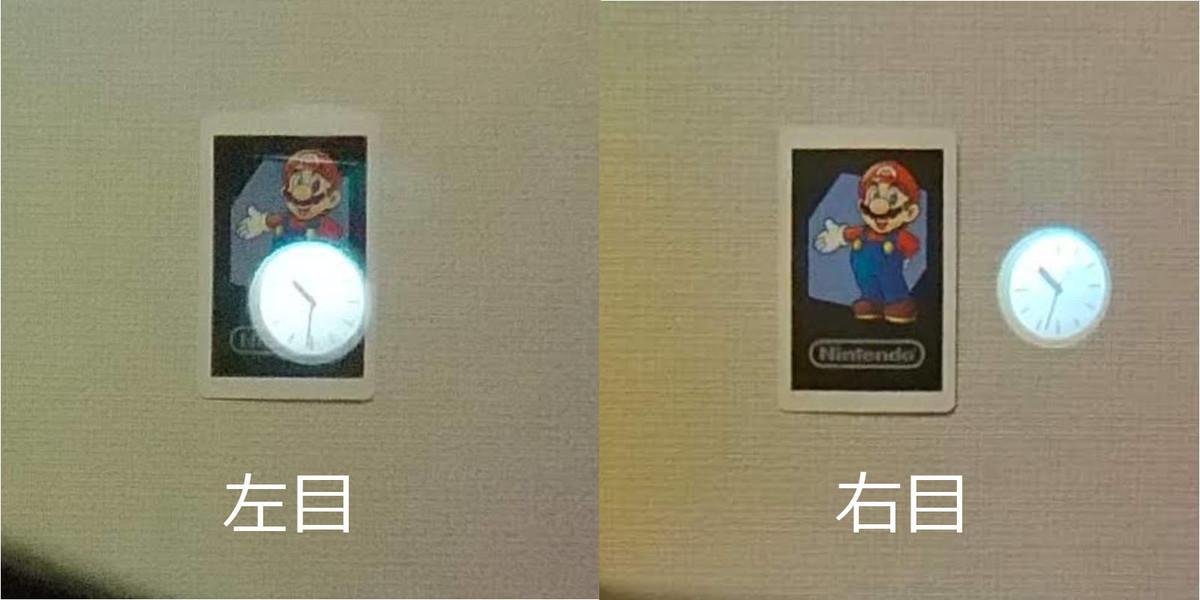 f:id:n_shuyo:20201110223232j:plain