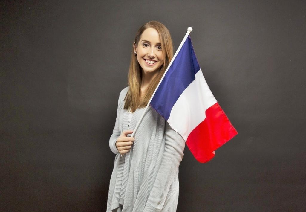 フランス人