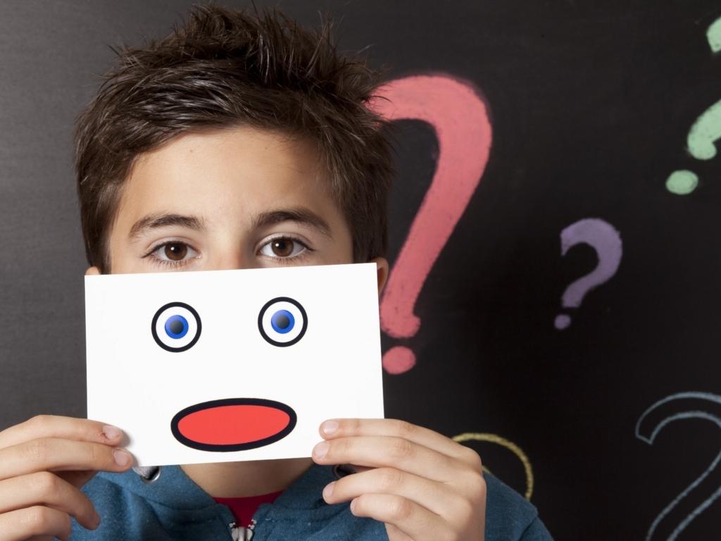 5w1hの疑問詞を使った疑問文の作り方、答え方
