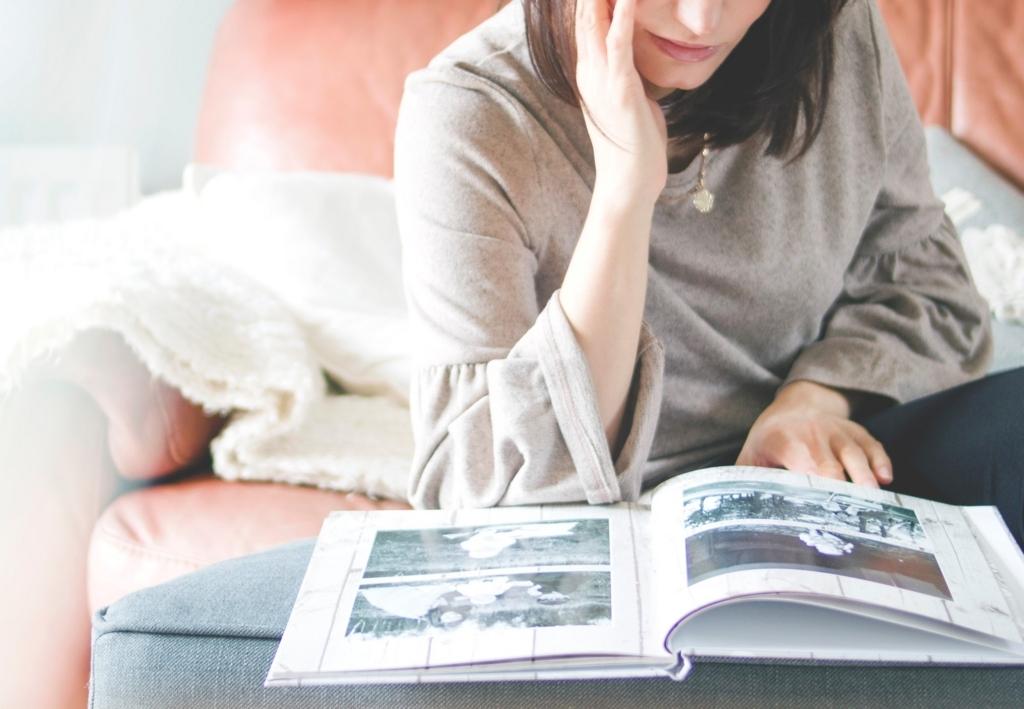 小説を書くためのアプローチ