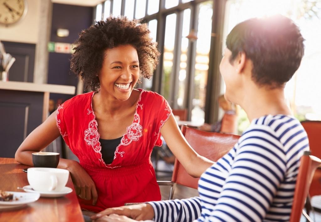 英検2級レベルの学習は英会話にも役立つ