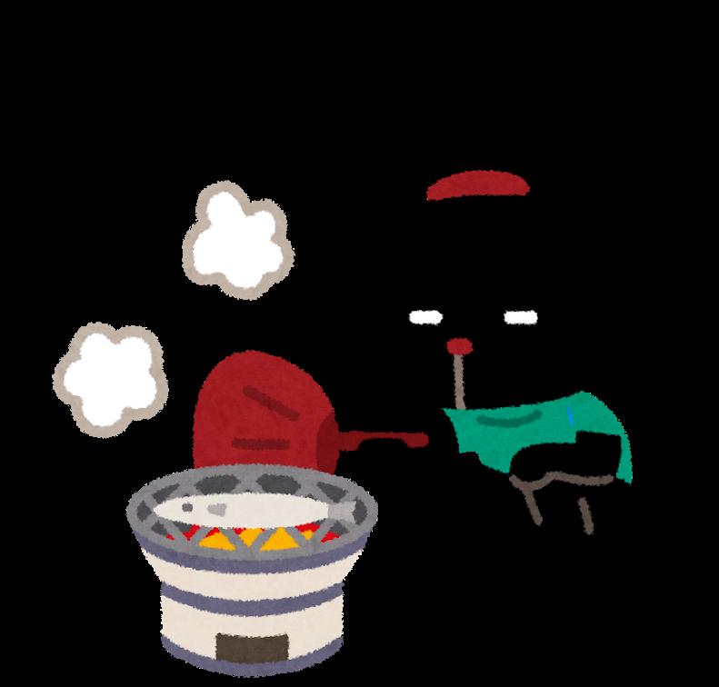 「食欲の秋」は英語でなんて言う?~料理にまつわる英語表現特集