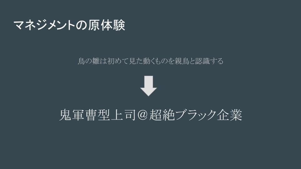 f:id:n_yamg:20201202111007j:plain