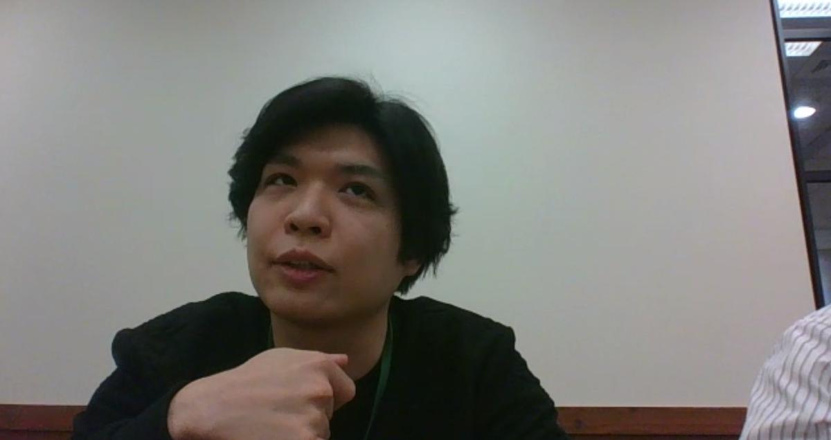 f:id:n_yamg:20210108192559p:plain