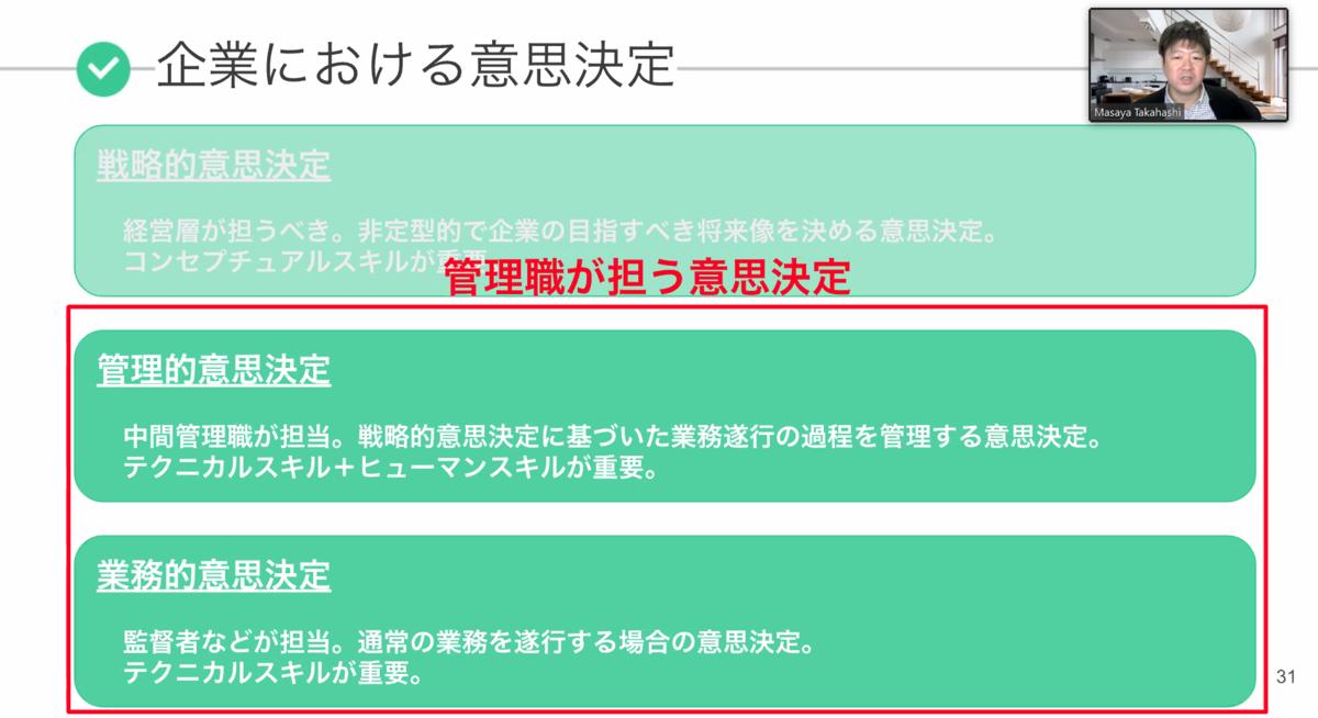 f:id:n_yamg:20210112200125p:plain