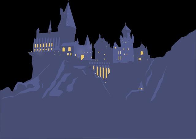 おうちで『ハリー・ポッター:魔法の歴史』展:image