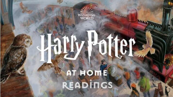 『ハリーポッターと賢者の石』の朗読をすべてディクテーションしてみた【英語学習】:plain