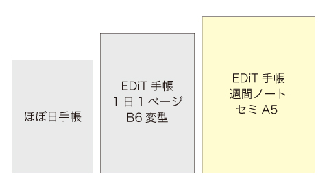 f:id:na-make:20180816122617j:plain