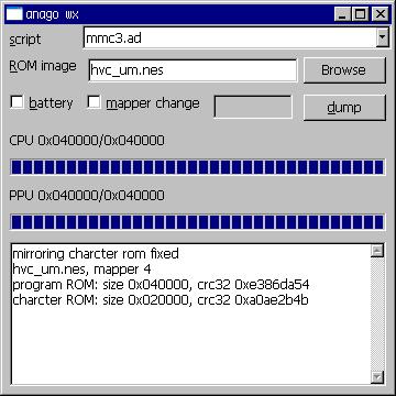f:id:na6ko:20101016002343p:image