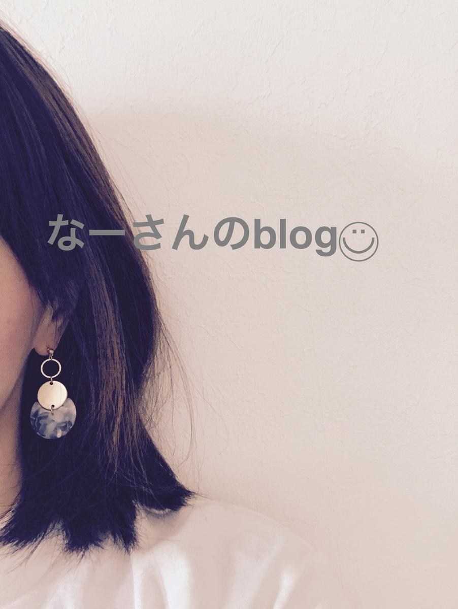 f:id:naaa3sblog:20190606093245j:plain
