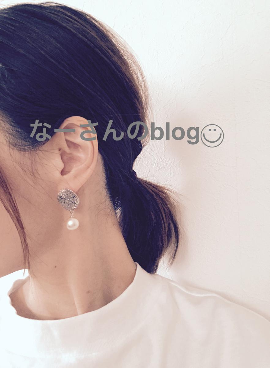 f:id:naaa3sblog:20190606100251j:plain