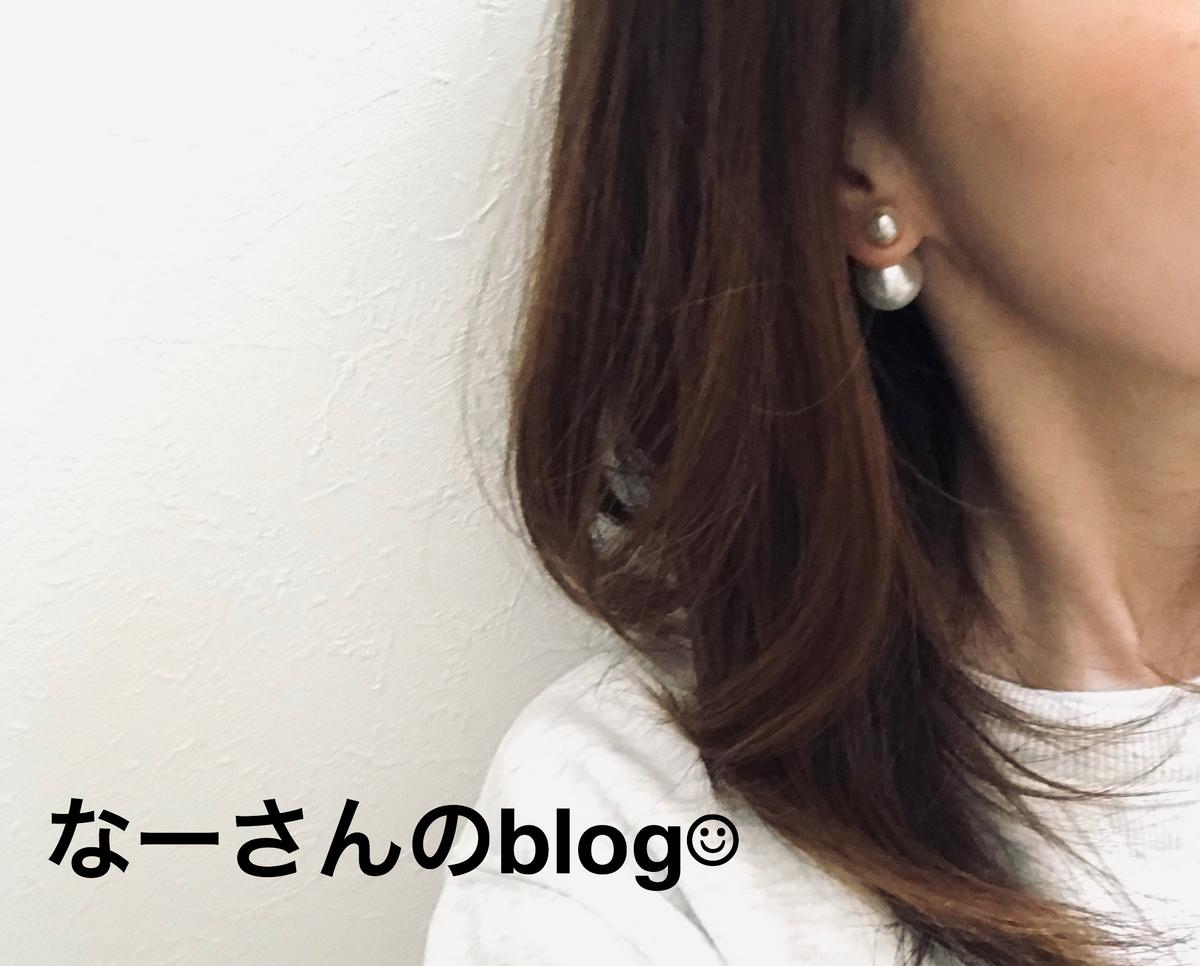 f:id:naaa3sblog:20200221100527j:plain