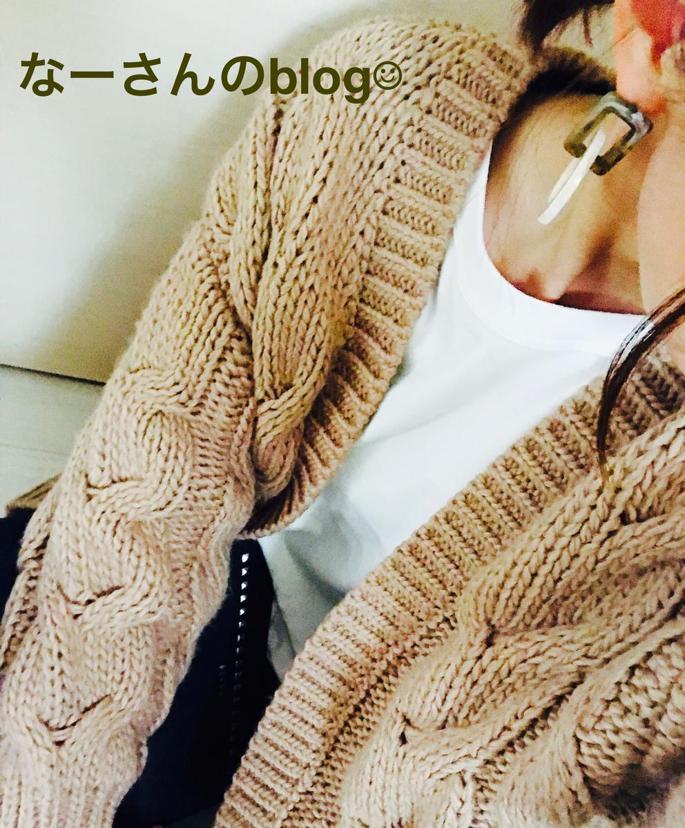 f:id:naaa3sblog:20201101134919j:plain