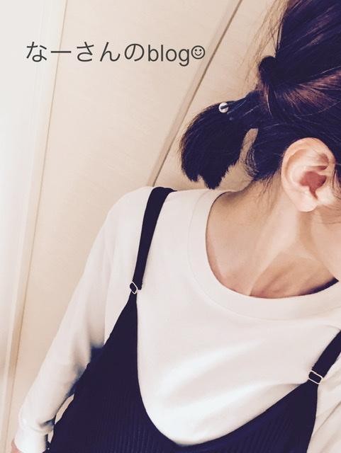 f:id:naaa3sblog:20210416161917j:plain