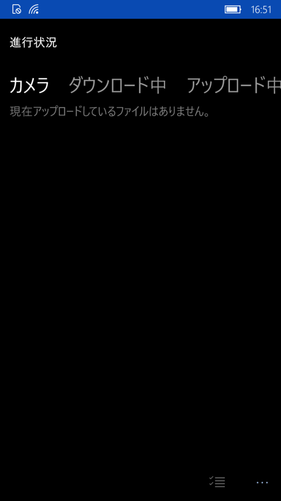 f:id:naba0123:20151206170333p:plain:w300