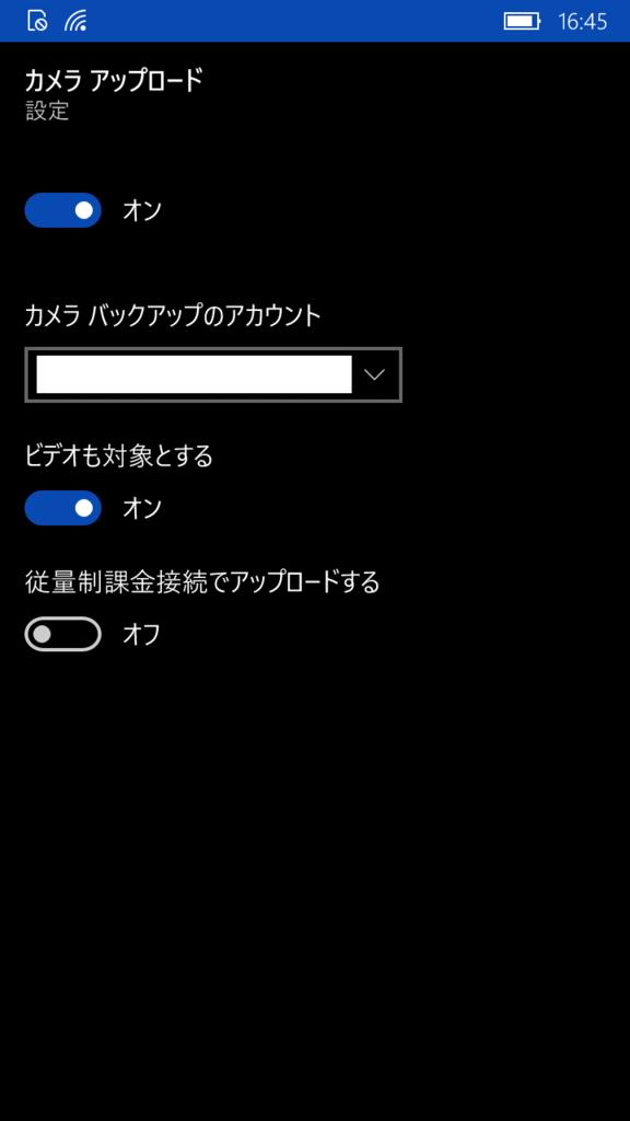 f:id:naba0123:20151206171704p:plain:w300