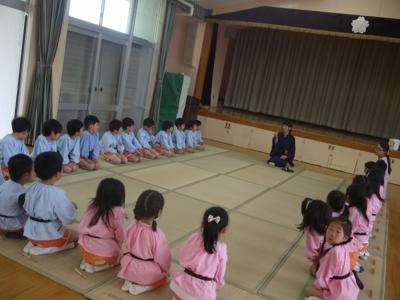 f:id:nabari-yosami:20160914103558j:image
